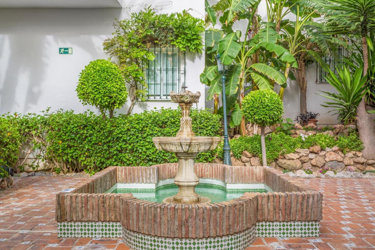 Royal Oasis Club at Pueblo Quinta by Diamond Resorts - Laterooms