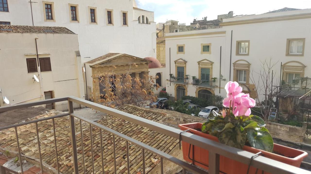 Palazzo Brunaccini - Laterooms