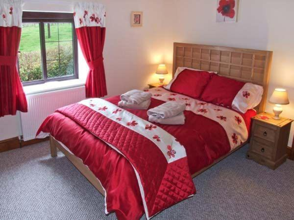 Lea House Bed & Breakfast - Laterooms