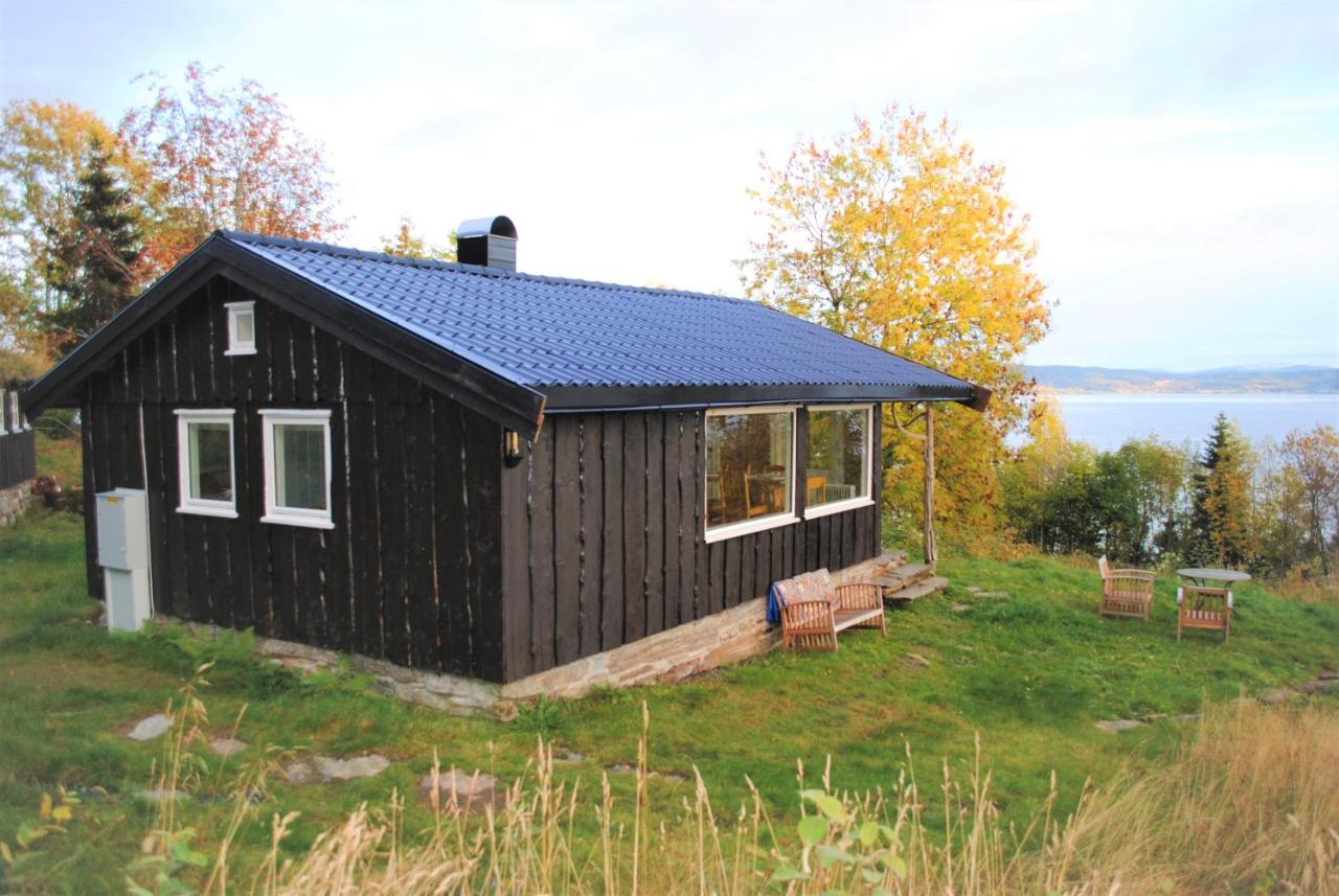 Knulle kontakter drammen sex erfaring med trekant massasje grunerløkka xnxx norway norsk sexchat
