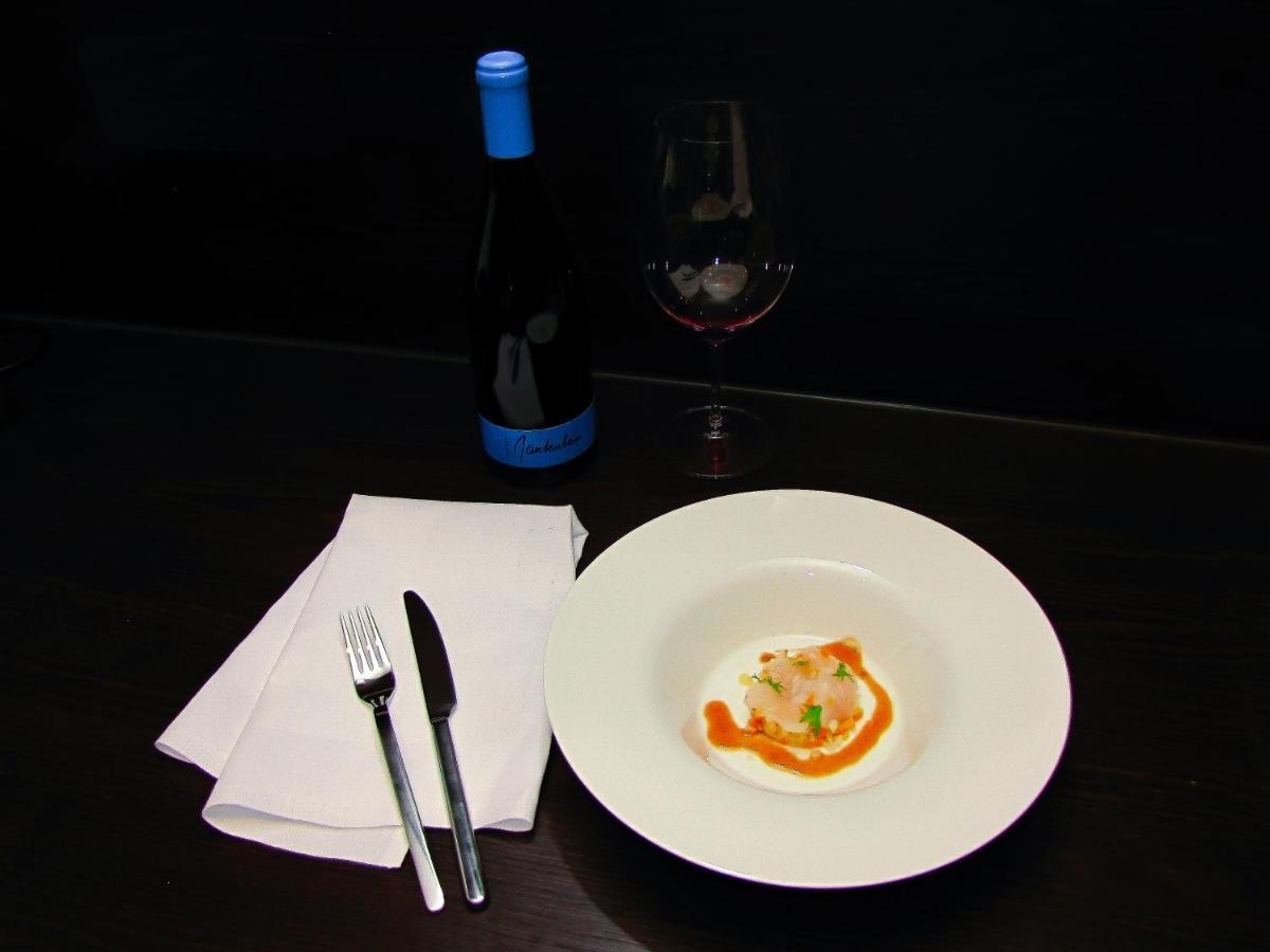 DAS TANN rooms & wine, Thale – Bijgewerkte prijzen 20