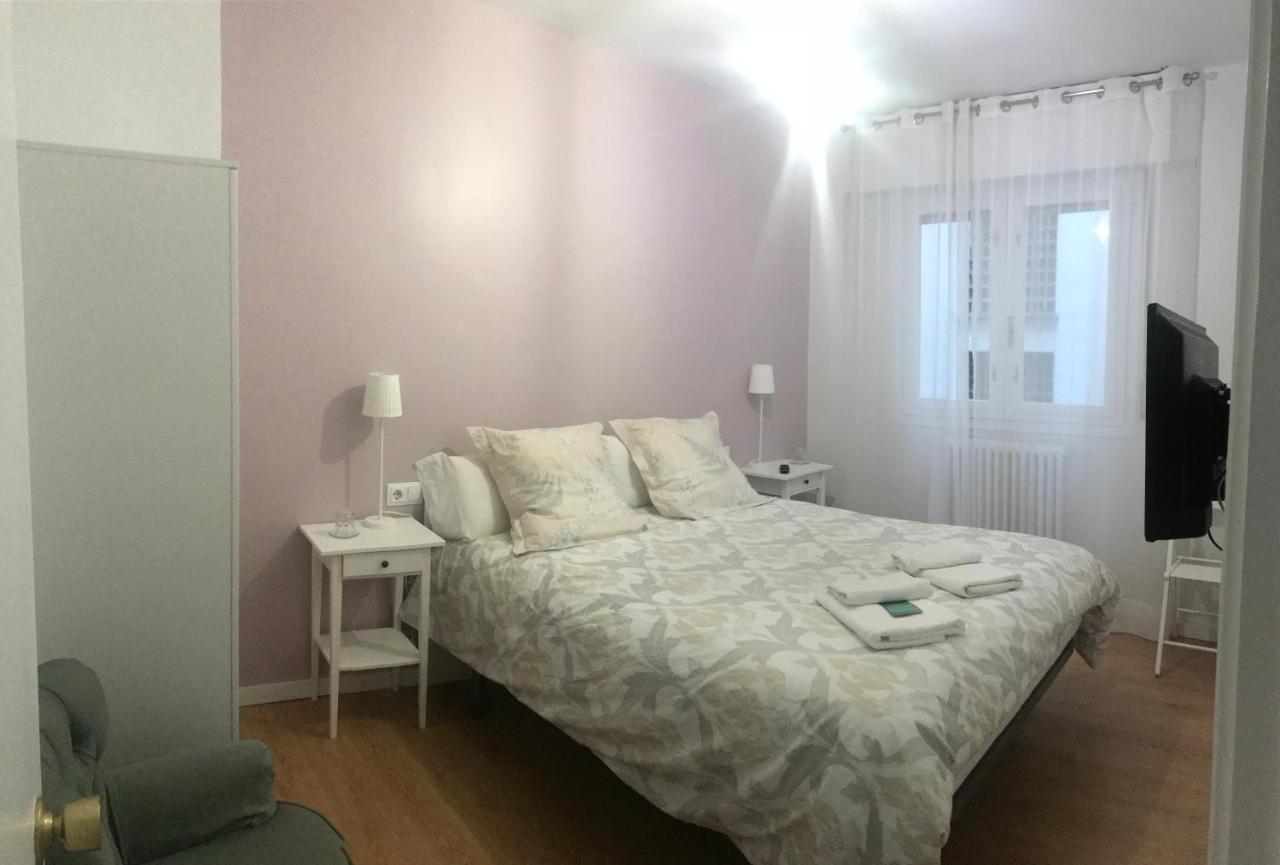 Alojamientos Olga - Laterooms