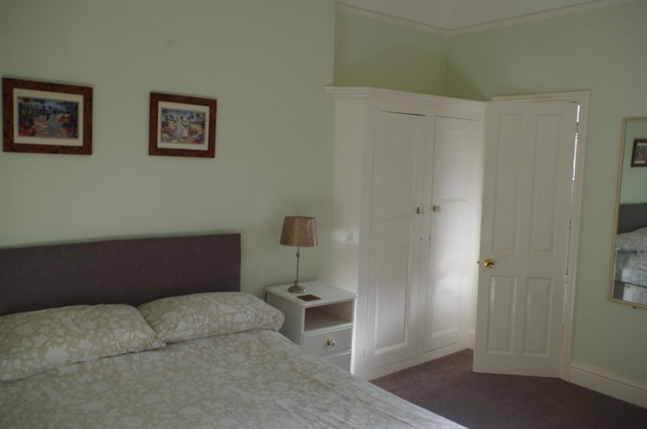 Varley House - Laterooms