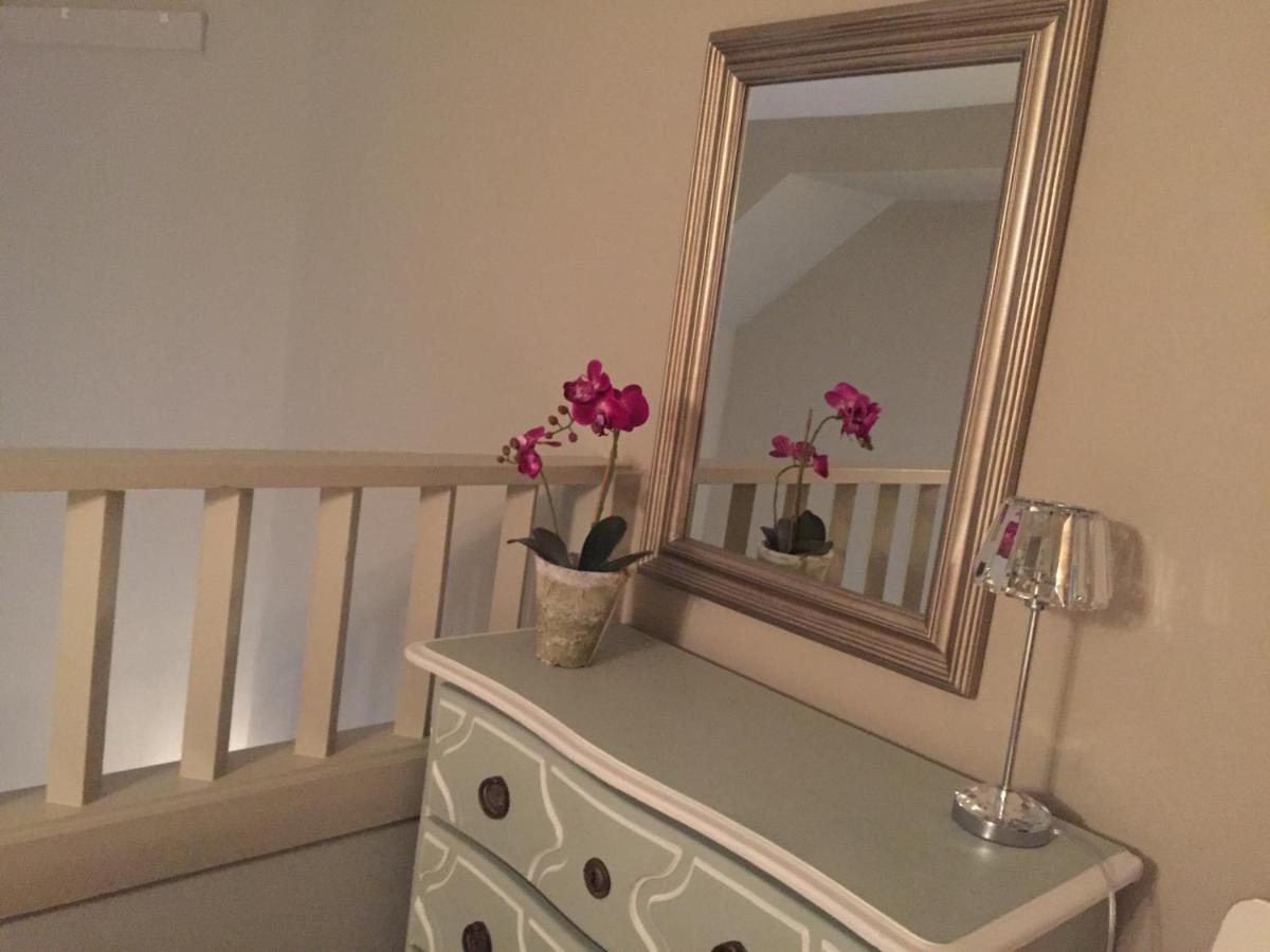 Nicolson Drummond Street Apartment - Laterooms