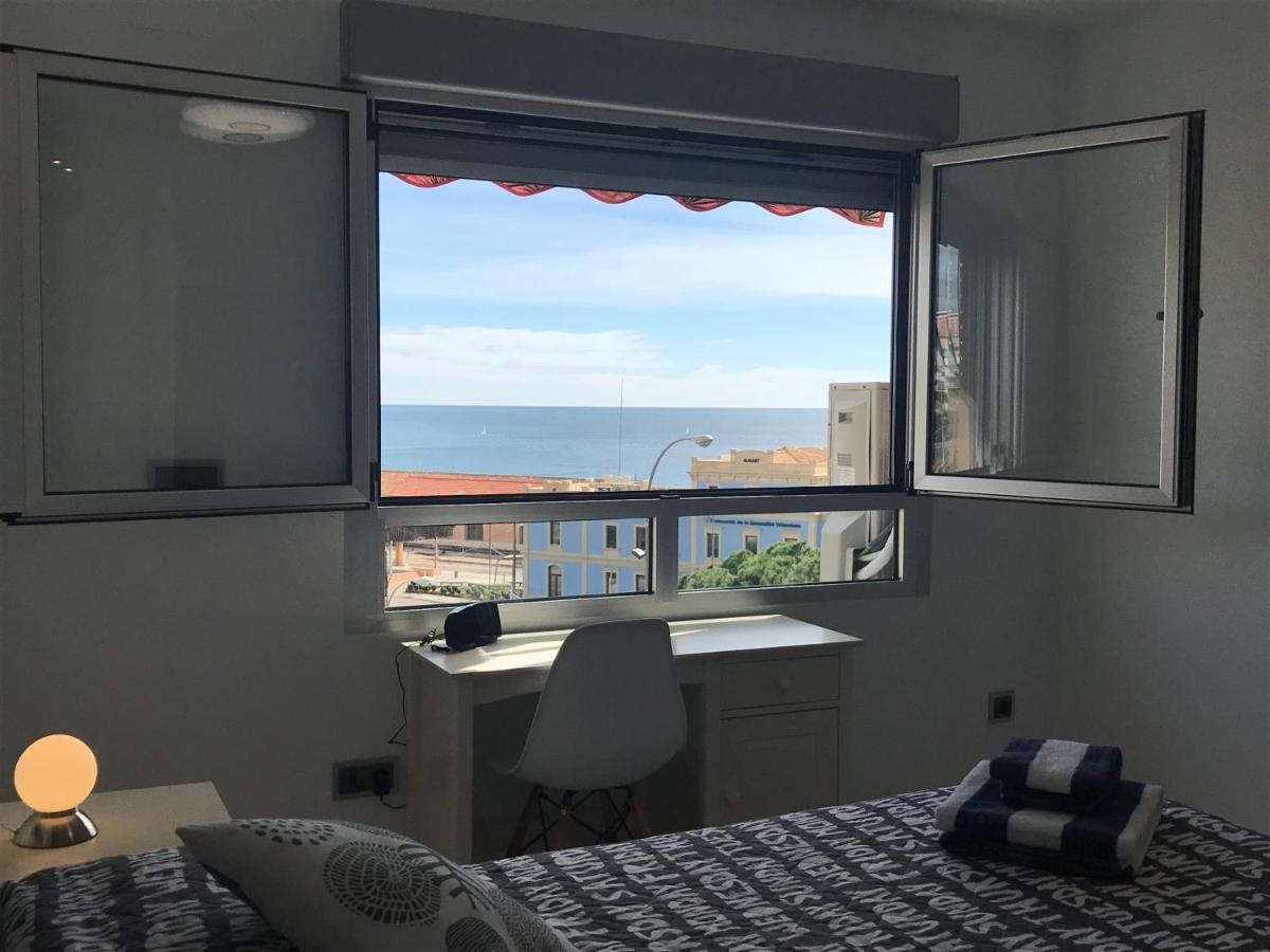 Apartamentos Mediterráneo - Laterooms