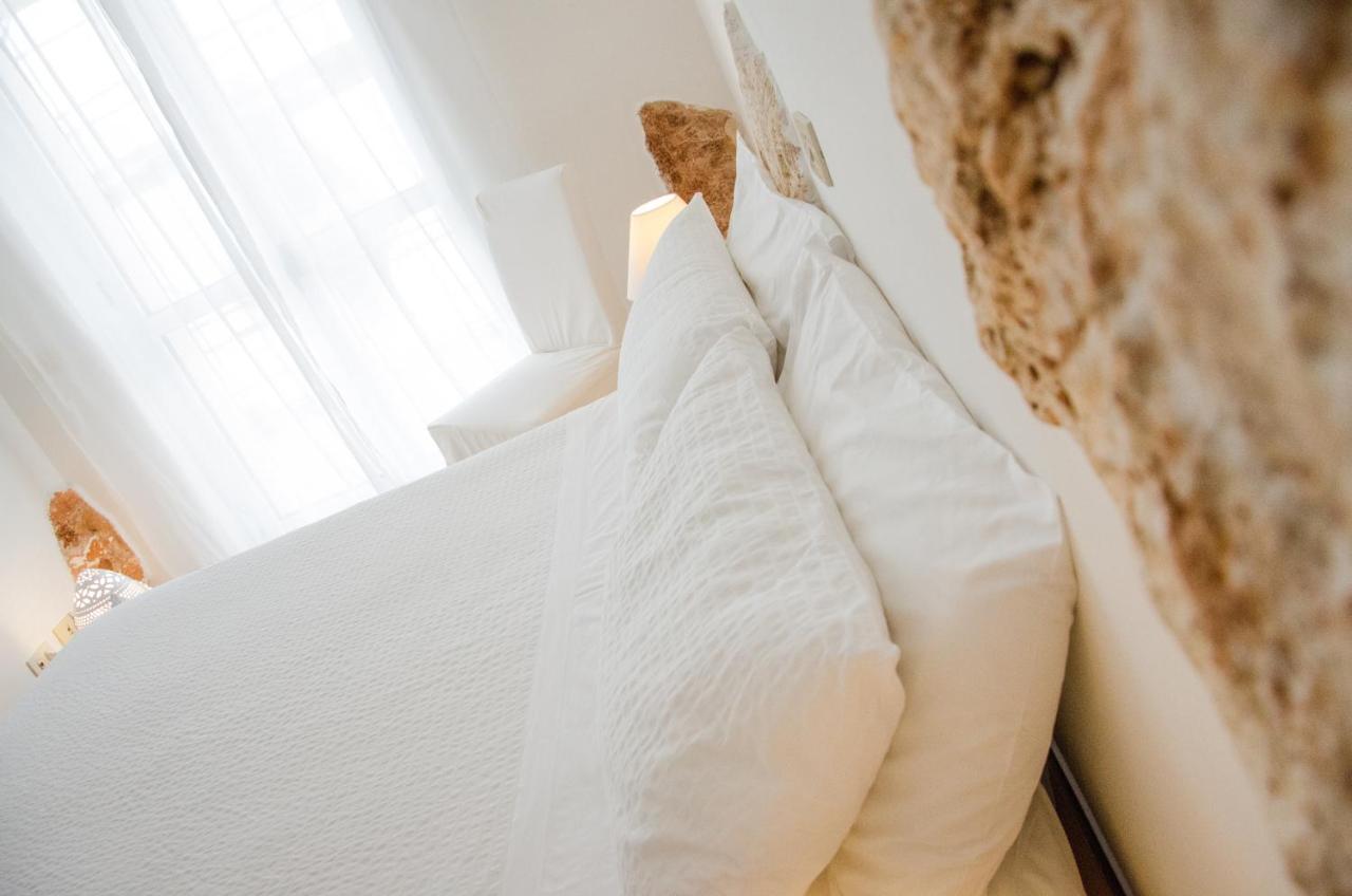 Hotel Silva - Laterooms