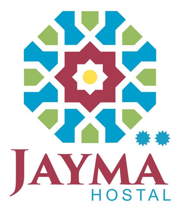 Hostal Jayma - Laterooms
