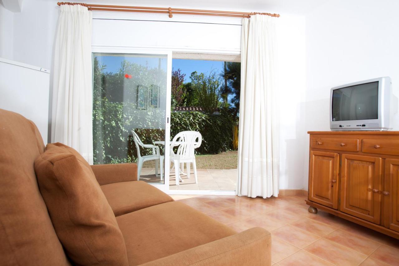 Apartamentos Sunway Tara - Laterooms