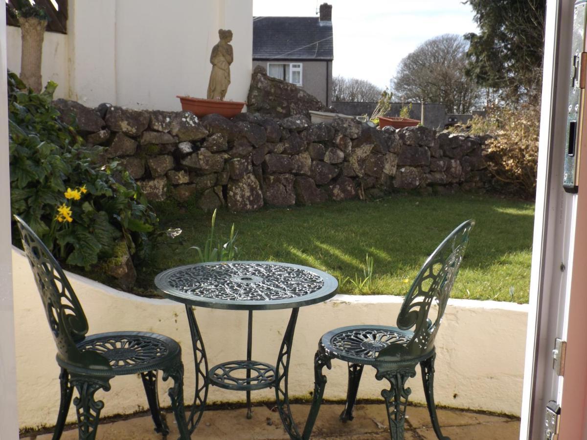 Rosedene Guesthouse - Laterooms