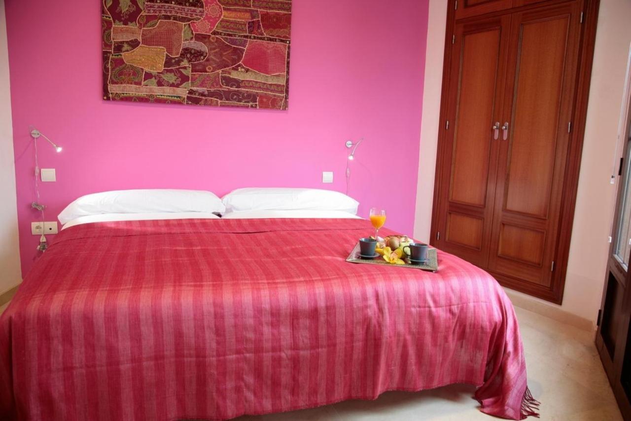 Apartamentos Rey de Sevilla - Laterooms