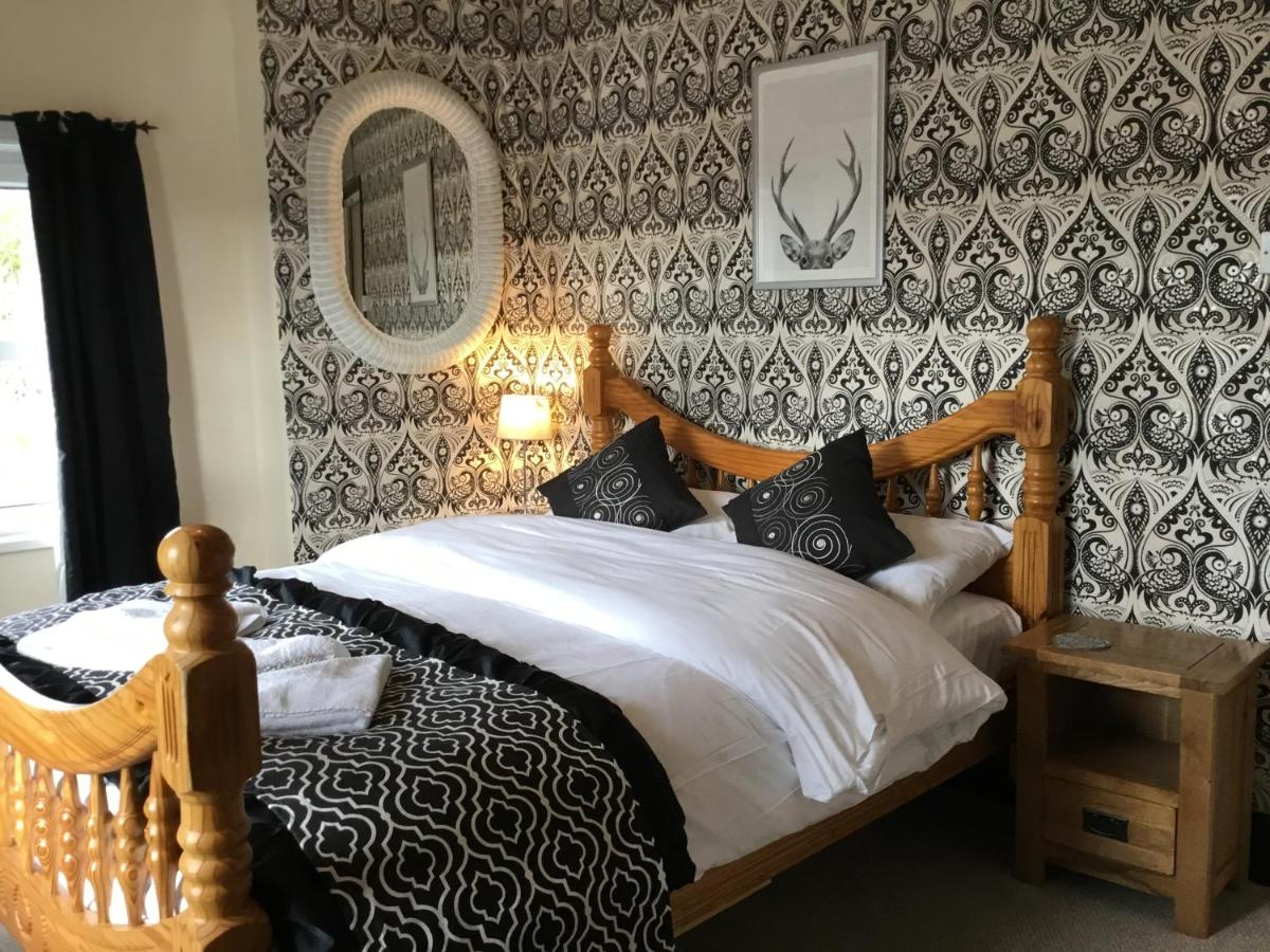 Babbling Brook Guest House - Laterooms
