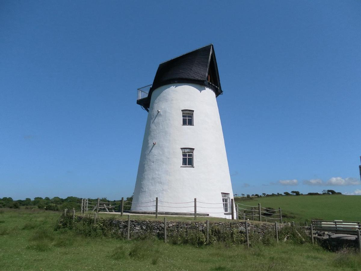 The Windmill - Laterooms