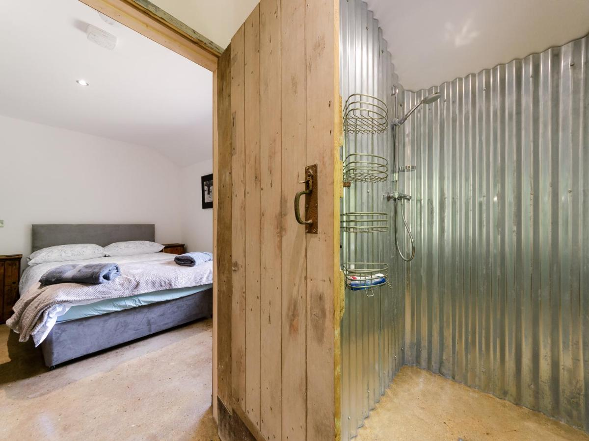 The Yew Tree Inn - Laterooms