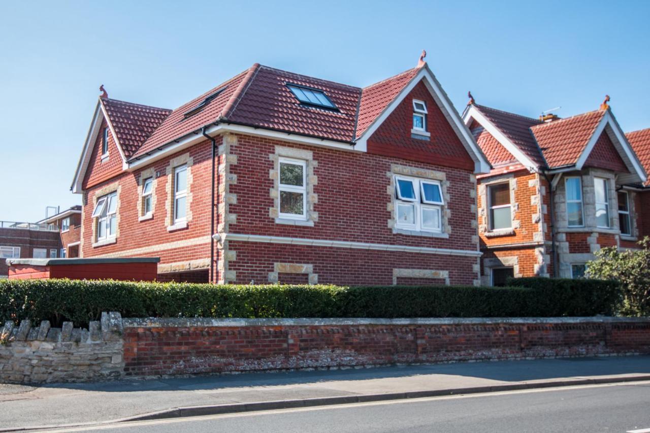Caythorpe House - Laterooms