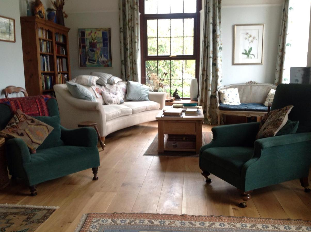 Kilsby Country House - Laterooms