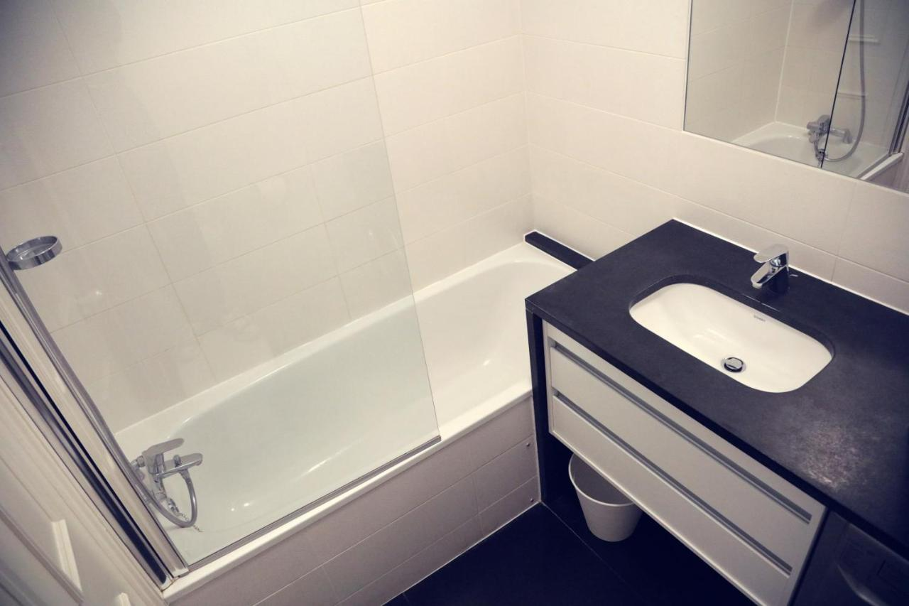 Camden Town Hotel - Laterooms