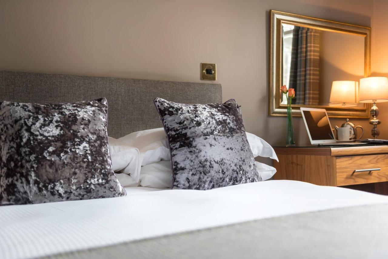 Ardgowan Hotel - Laterooms