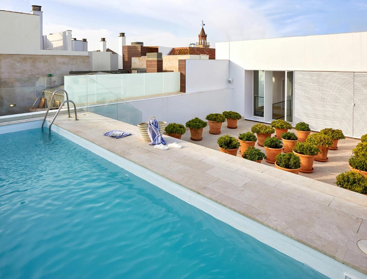 Rey Alfonso X - Laterooms