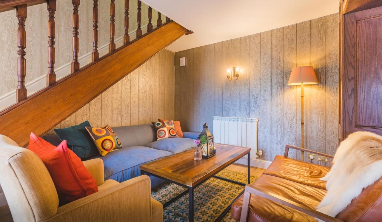 Fermain Valley Hotel - Laterooms