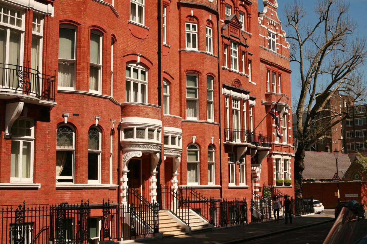 The Draycott Hotel - Laterooms