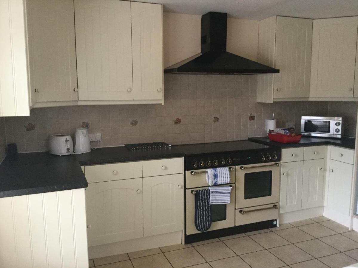 Inverness Apartments & Cottages - Laterooms