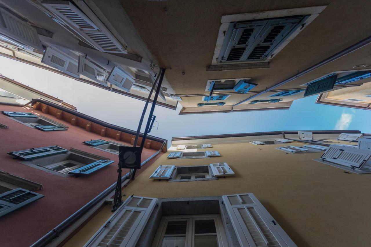 Urban Hotel Design - Laterooms