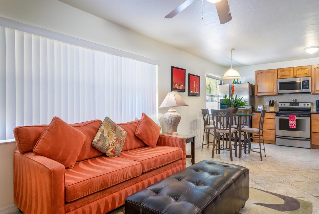 Gulf Breeze Condos Fort Myers Beach Updated 2021 Prices