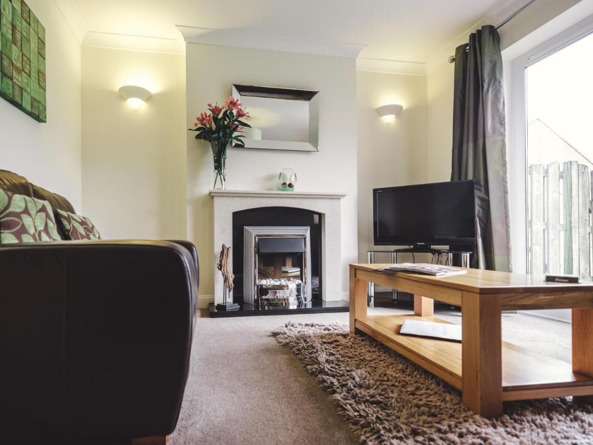 Lakeview Holiday Cottages - Laterooms