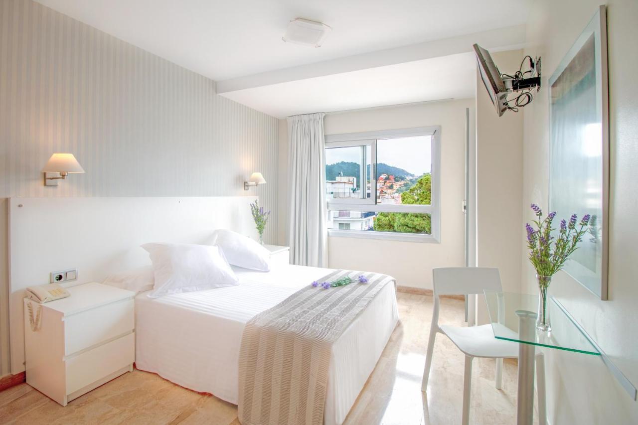 HOTEL TURISSA - Laterooms