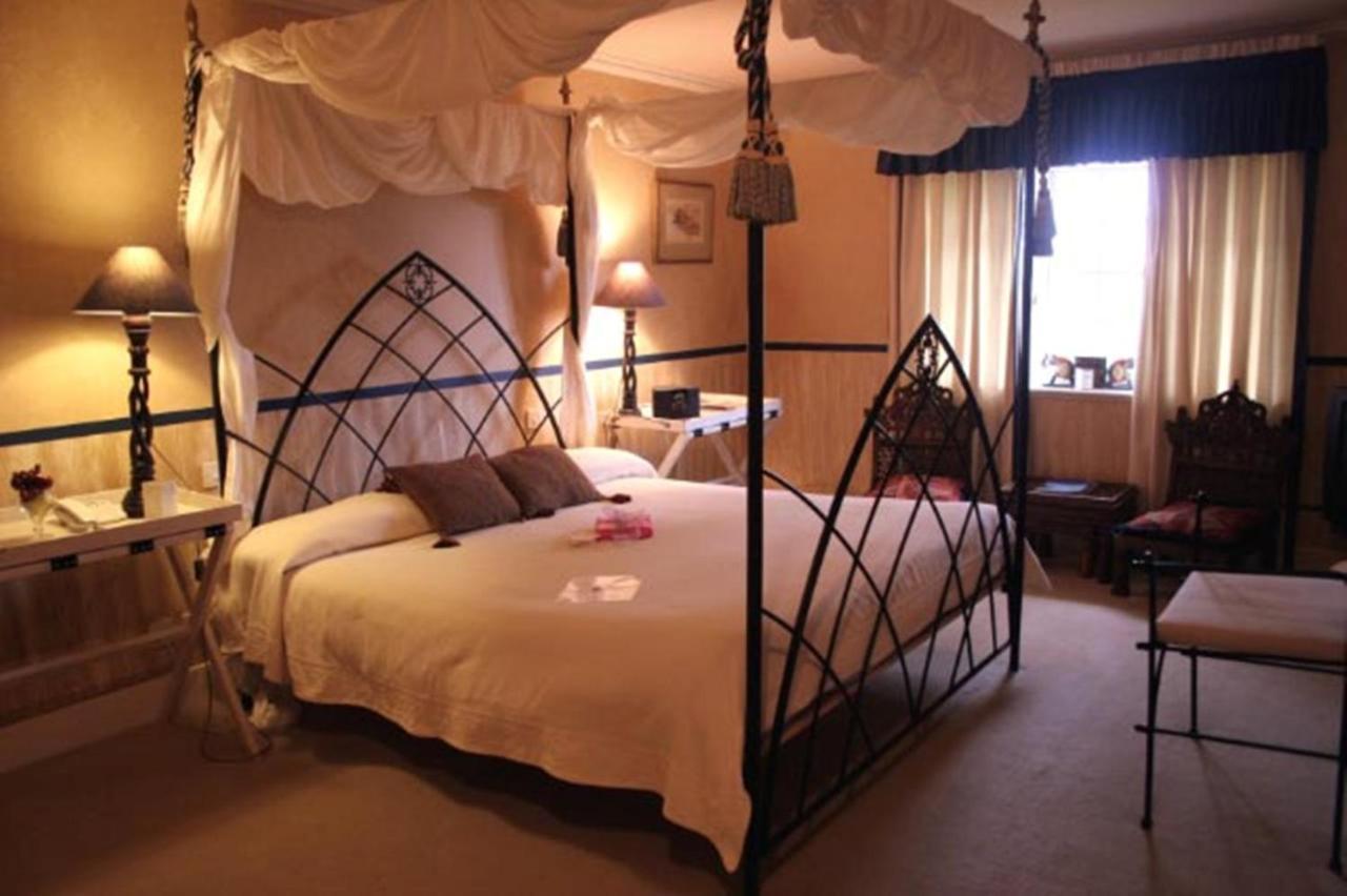 Knockomie Hotel - Laterooms