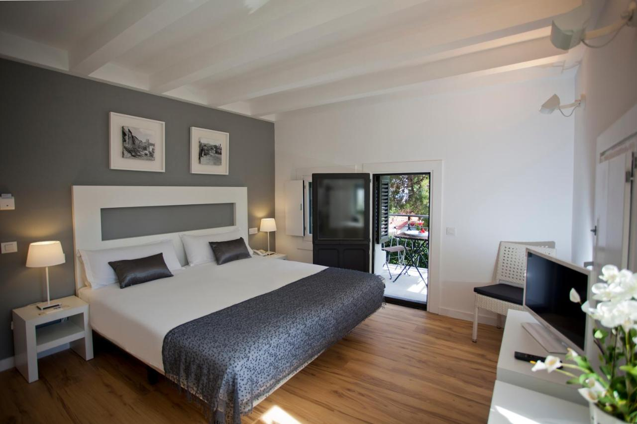 Sitges - Laterooms
