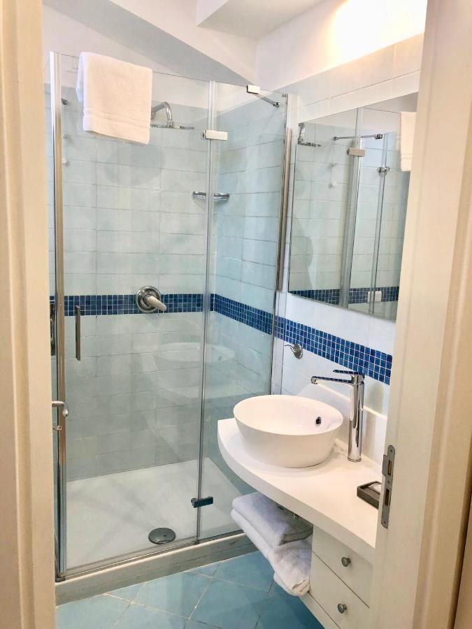 Sorrento Apartments - Laterooms