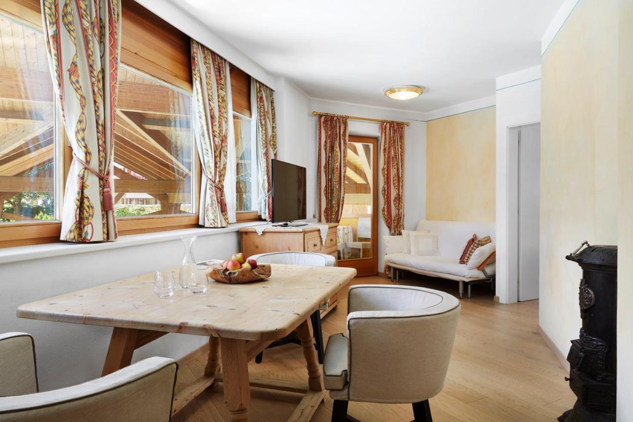 Hotel Löwenhof - Laterooms
