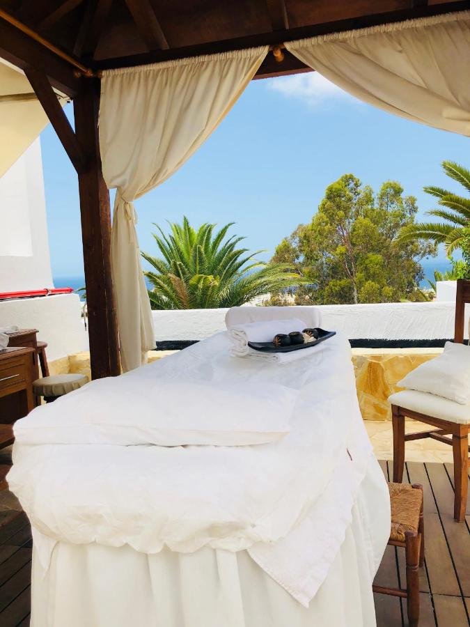 Regency Torviscas Apartments and Suites - Laterooms