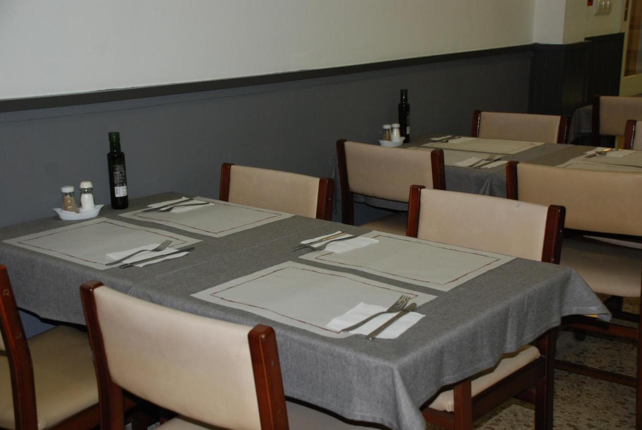Hotel Armonia - Laterooms