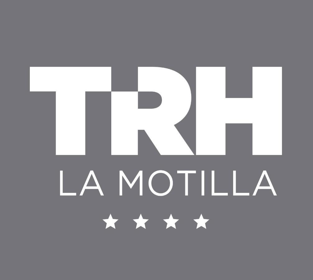 TRH La Motilla - Laterooms