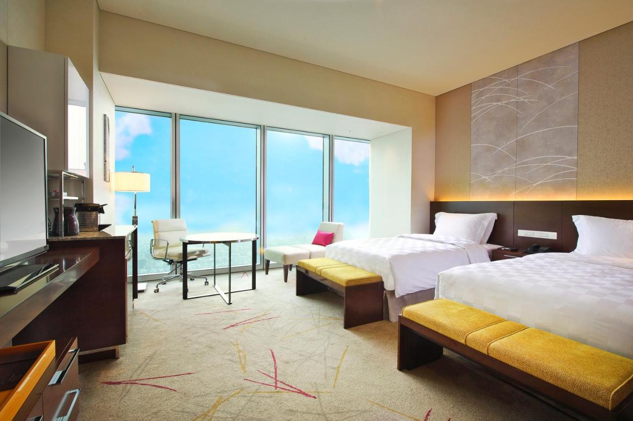 Osaka Marriott Miyako Hotel, Osaka – Updated 2021 Prices