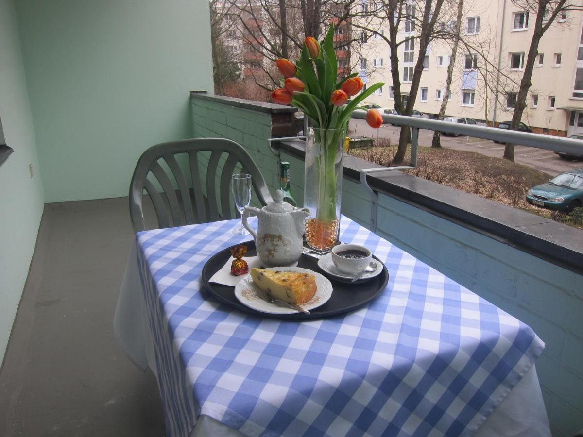 Atrium Berlin - Laterooms