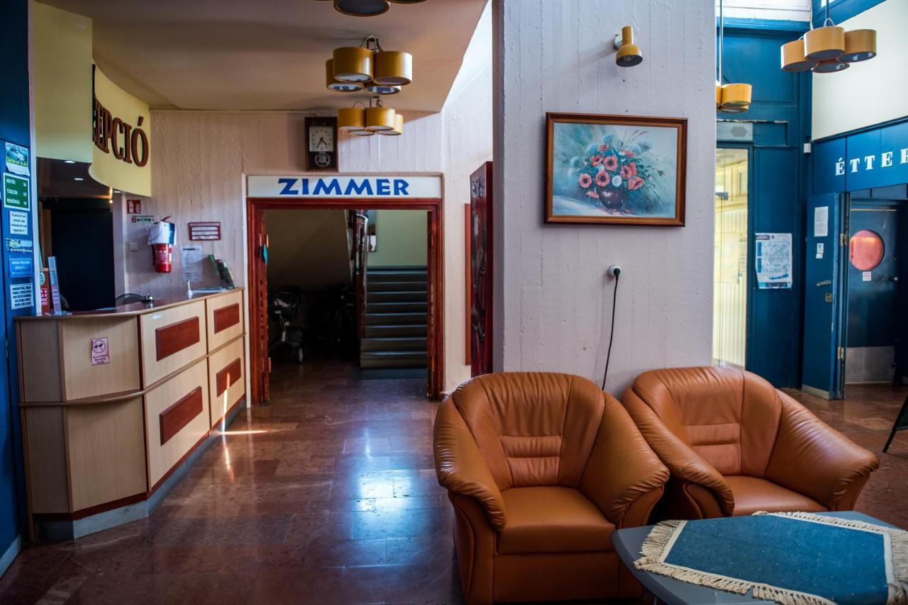 Part Hotel, Siófok – Updated 2021 Prices