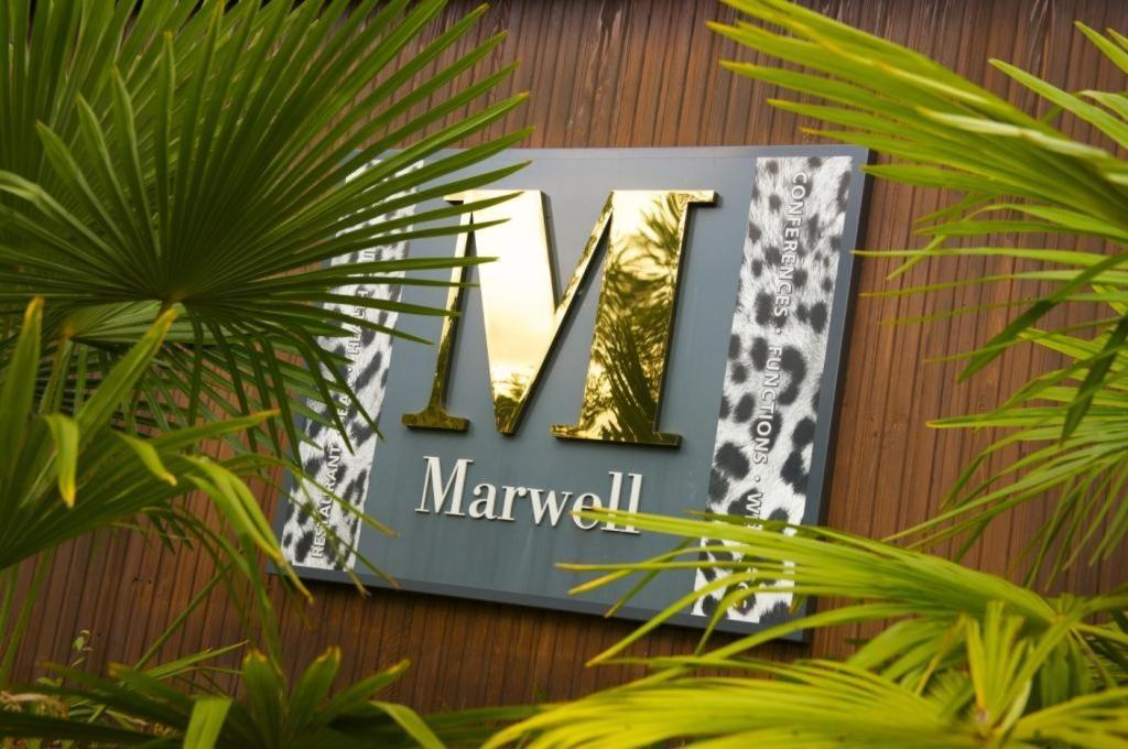 Marwell Hotel - a Bespoke Hotel - Laterooms