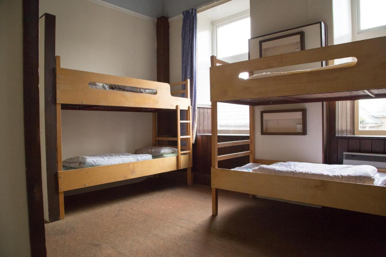 Kirkby Stephen Hostel - Laterooms