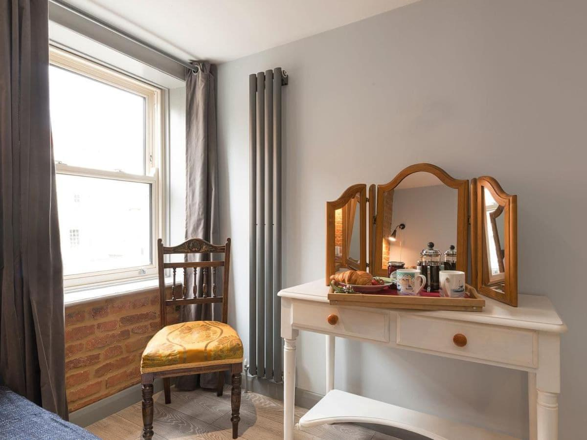 The Granby Hotel - Laterooms