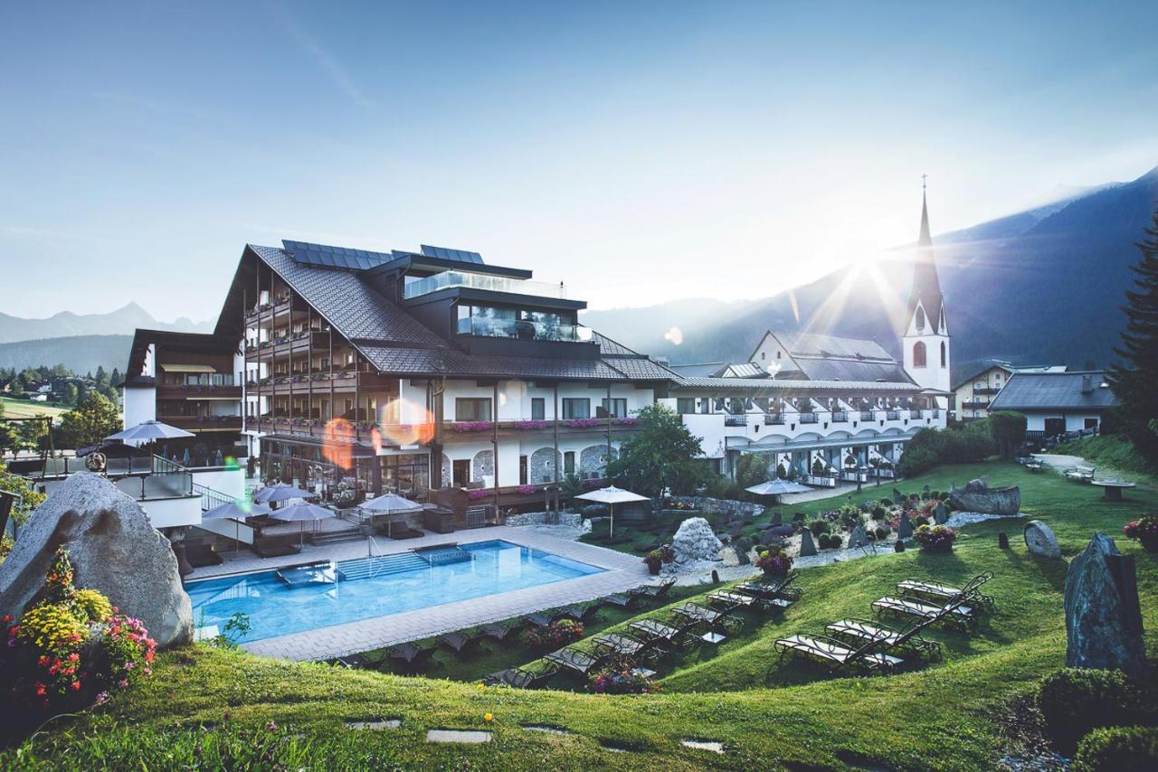 wellness hotel tirol single társkereső regionális szabadkereskedelmi