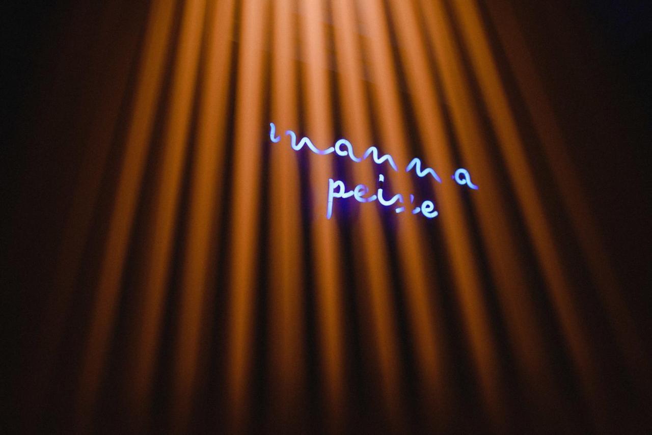 Manna - Laterooms