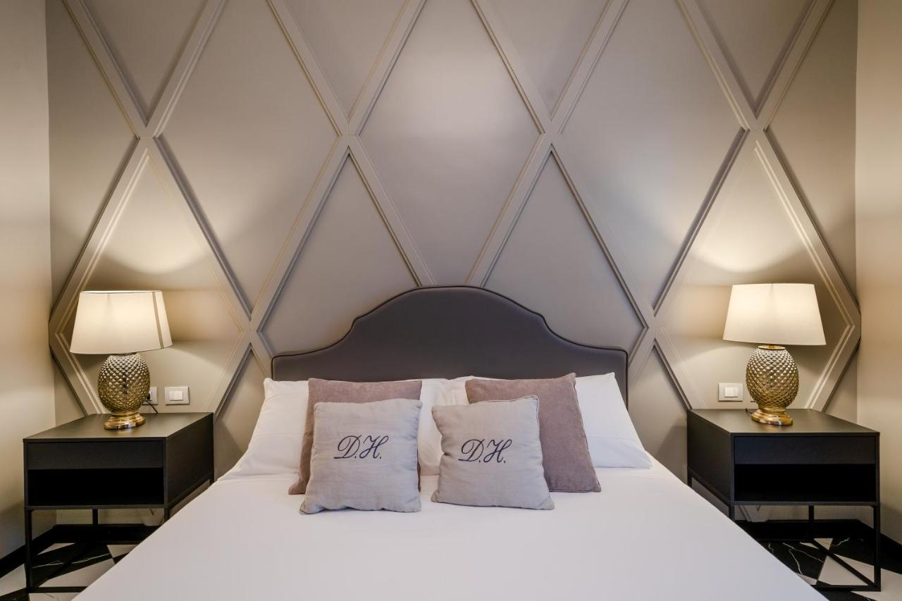 Deseo Home - Laterooms