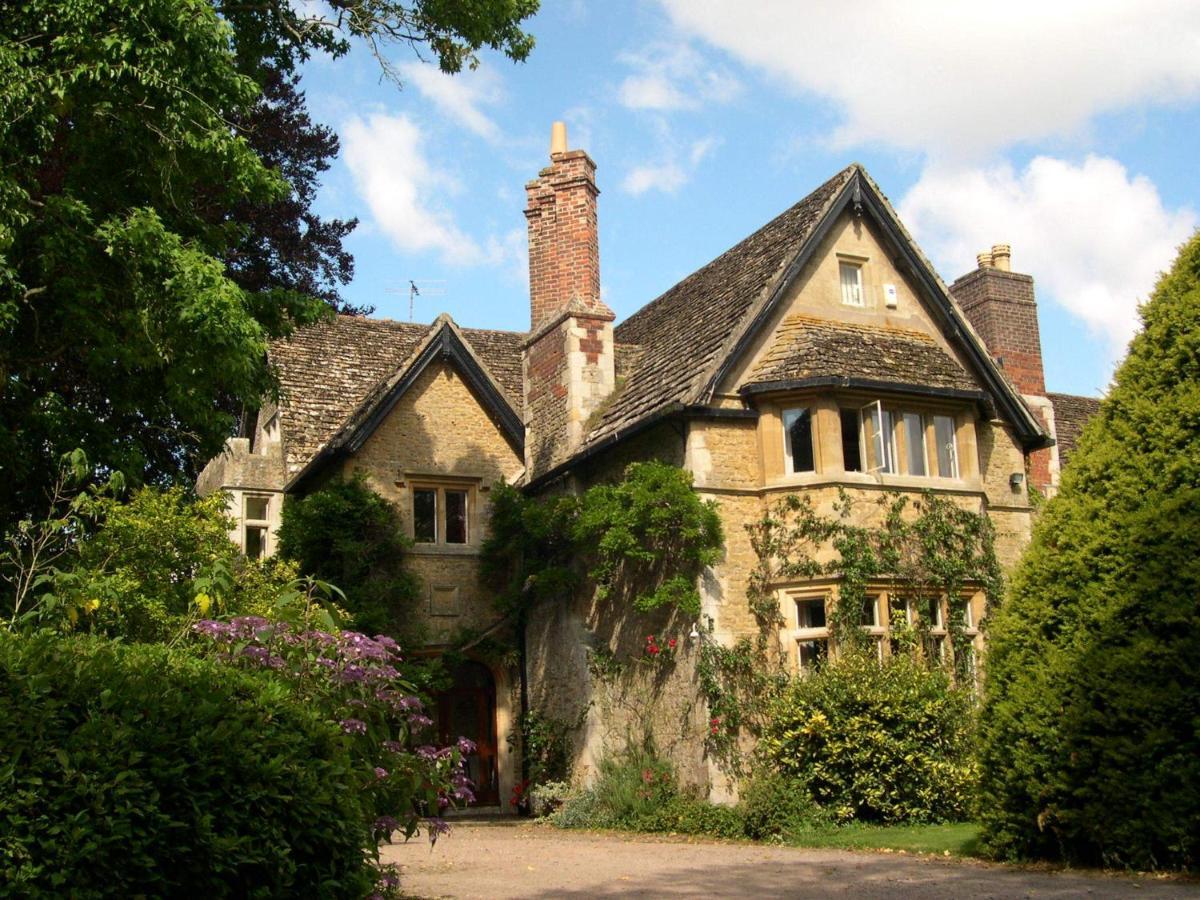 Lullington House - Laterooms