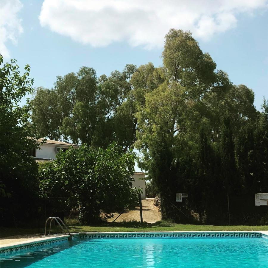 Hotel Rural La Paloma - Laterooms