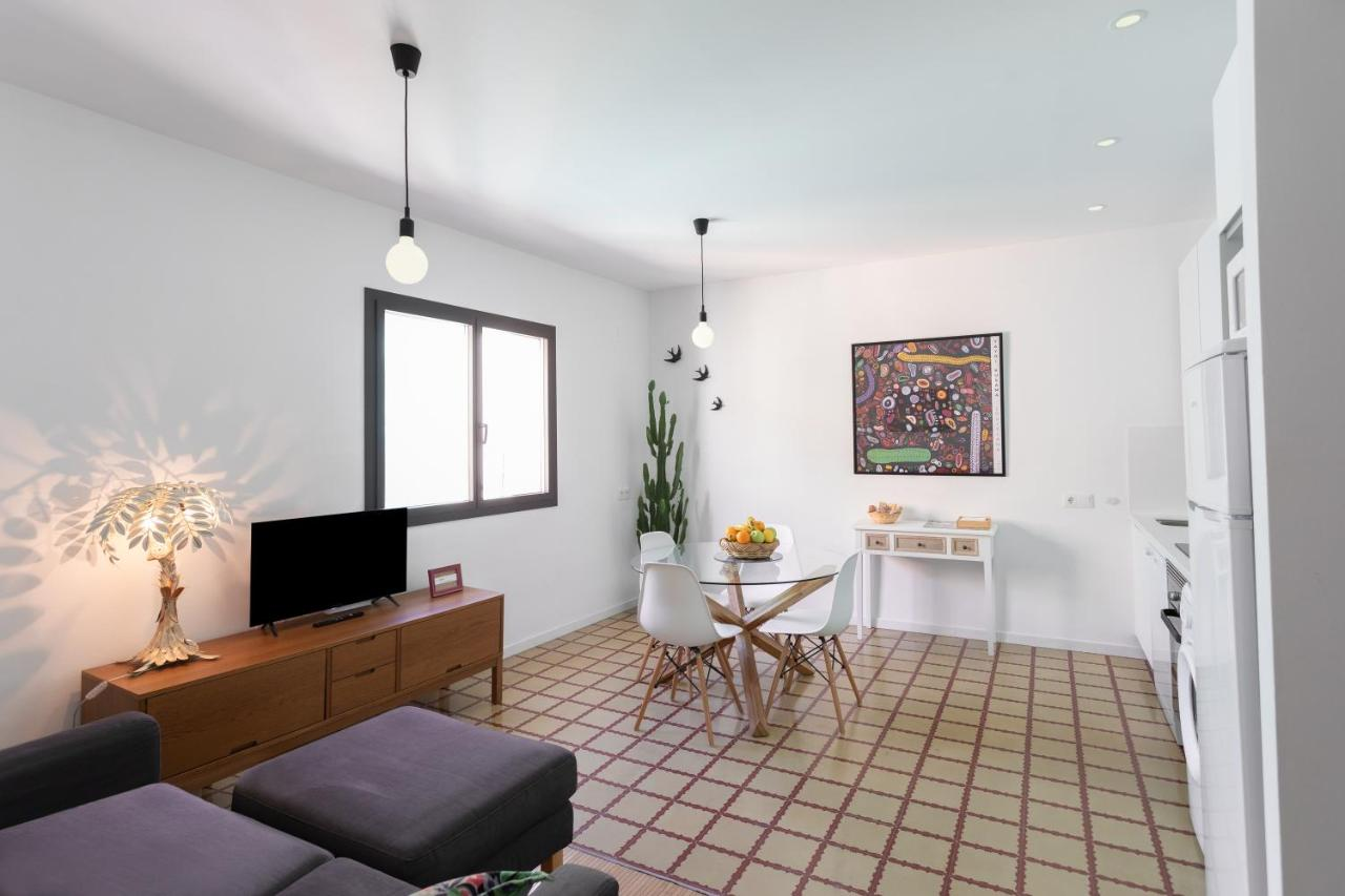 City Center Apartments - Laterooms