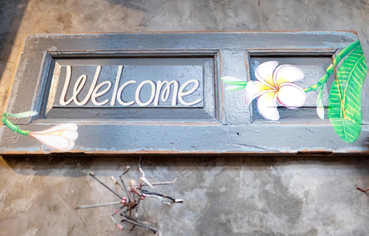 Check in My Hostel, Bangkok – Updated 20 Prices