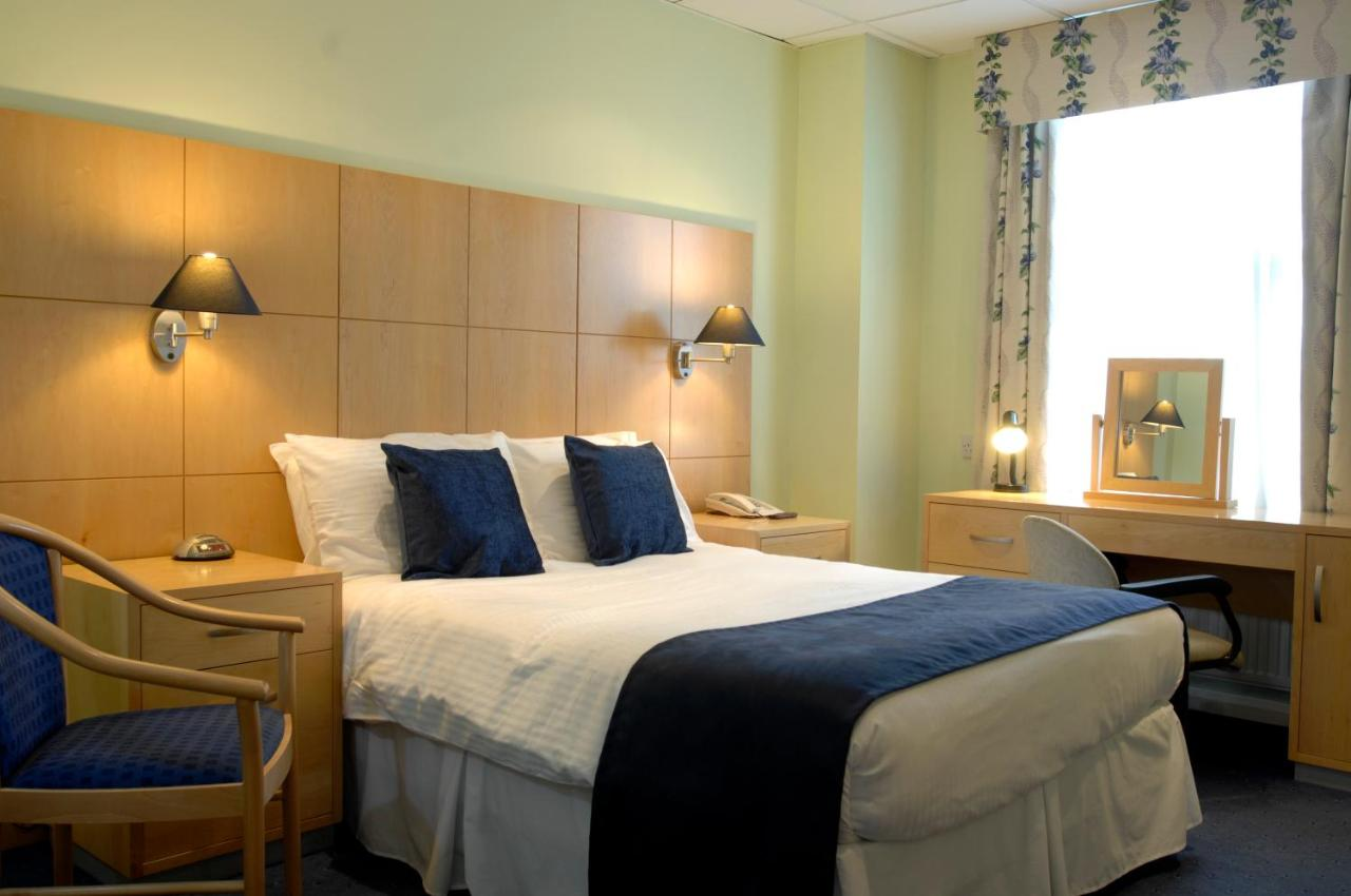 Lysses House Hotel - Laterooms